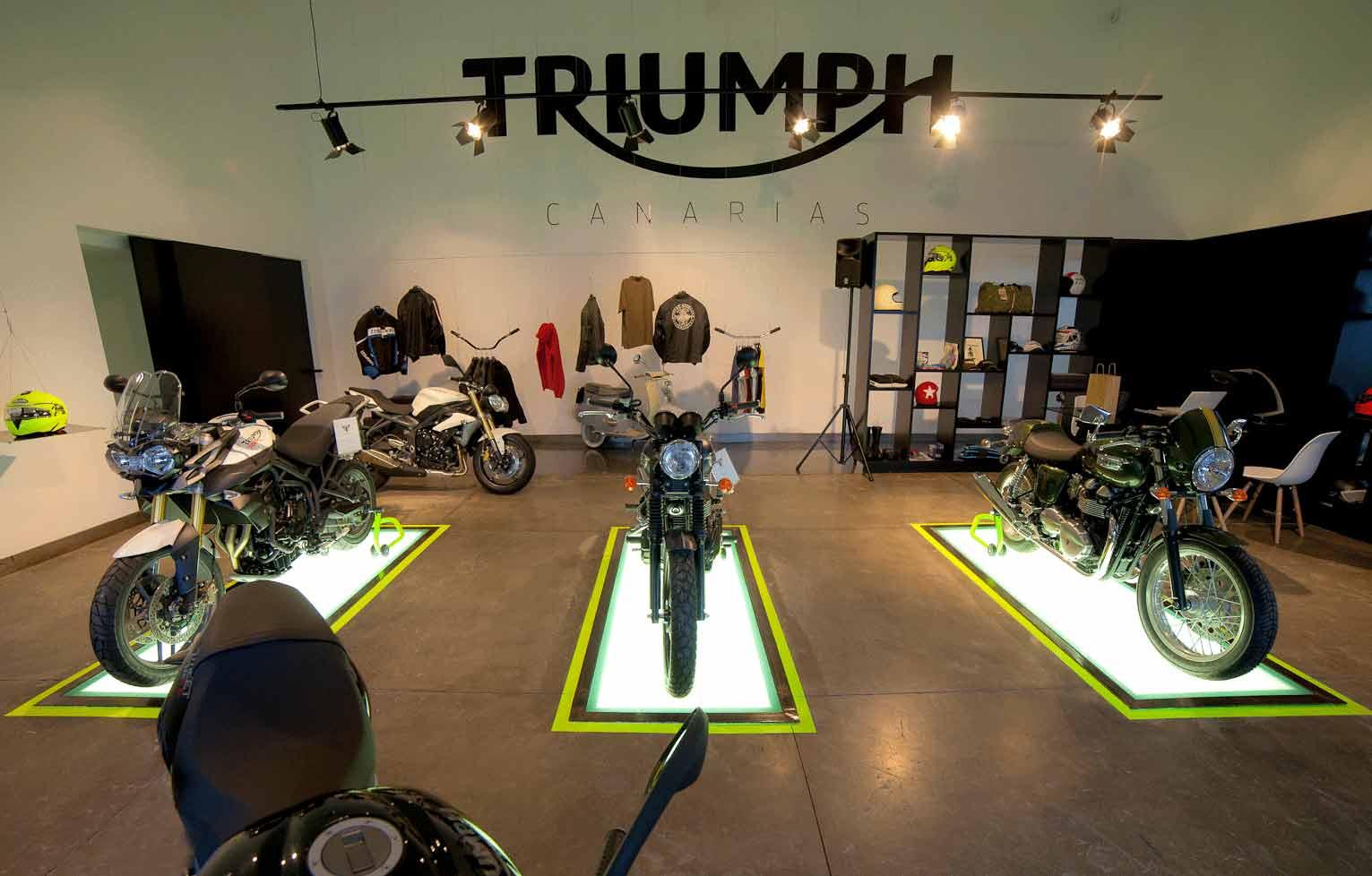 triumphtenerife2