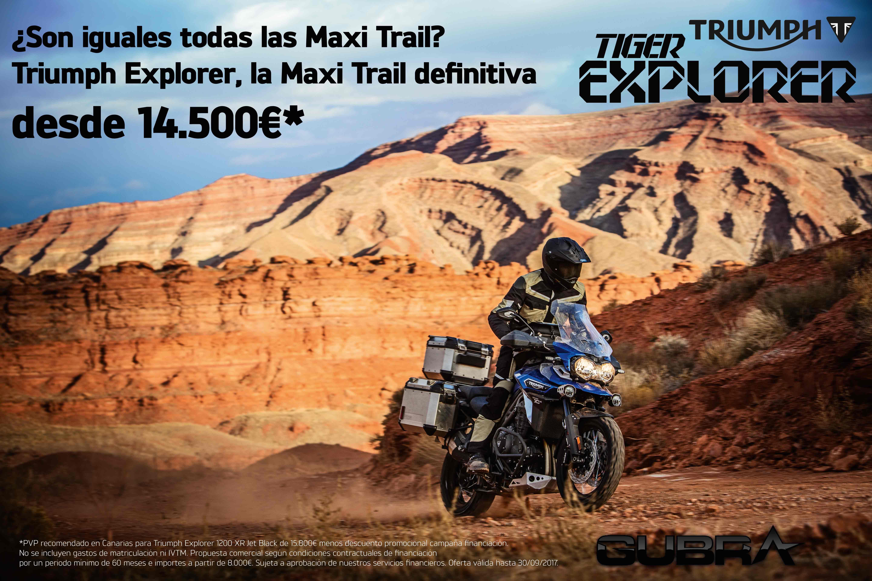 Selección-Maxi-Trail-(2)