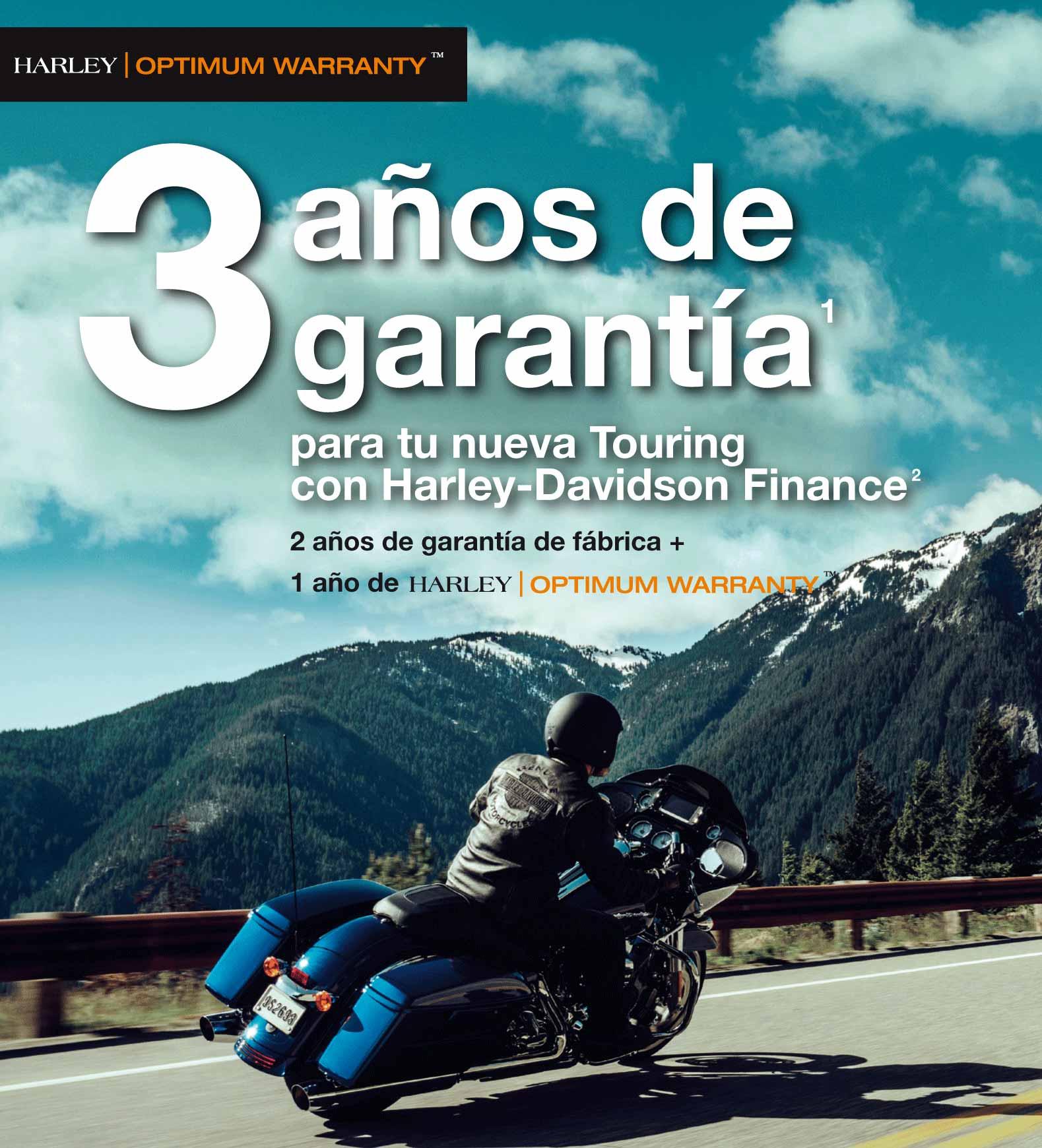 garantiatouringweb2