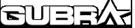 Logotipo Gubra
